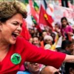 Dilma-Rousseff-2-e1473173804292-540x434