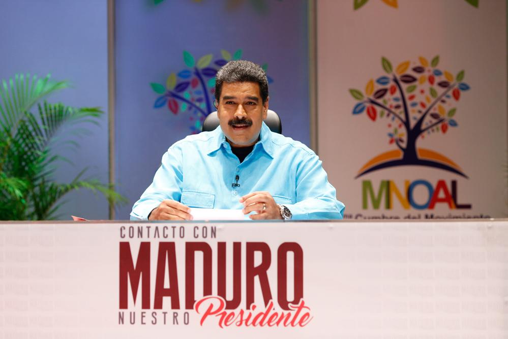 Madurocontacto1