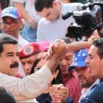 Nicolás-Maduro-e1475352382849-540x406