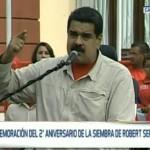 Nicolás-Maduro1-e1475350936601-540x423