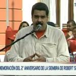Nicolás-Maduro2-e1475351430236-540x417