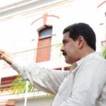 Nicolás-Maduro7-540x359