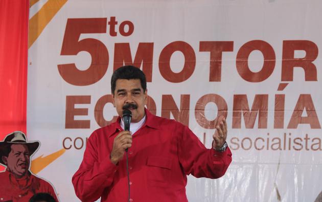 maduro-plan-socialista-territorios-10