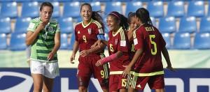 mundial_femenino_sub17_2016_venezuela_mexico_castellanos_fifa_1349x594