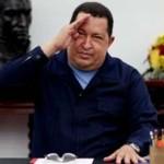 Chávez-8-diciembre