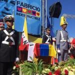 Fabricio-O-e1485183233967-540x410