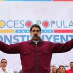 Maduro1-1-e1495234003760 22222