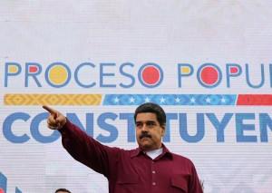 Nicolas-Maduro-e1495231173688