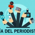 periodista-1