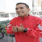 Angelo-Rivas-1-990x460