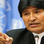 Evo-Morales-990x460