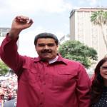 Nicolás-Maduro-3-990x460