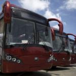 Mision-Transporte-1-768x512 (1)