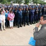 VICTOR-POLICIAS-Y-EDUCADORES-01-e1506602872135-540x416