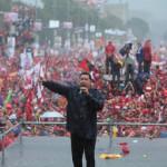 campanachavez3