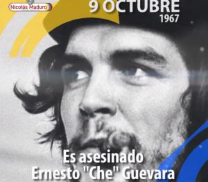 guevaramaduro09