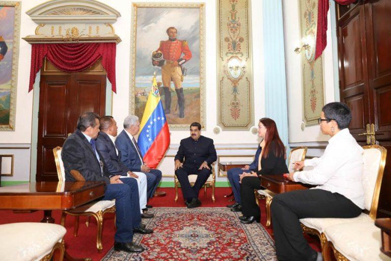 maduro-y-gobernadores-oposicion-768x512