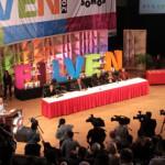 13_feria_internacional_del_libro_de_venezuela_inauguracion_71510274372