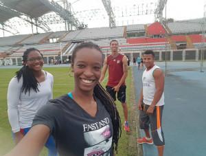 Atletas-zulianos