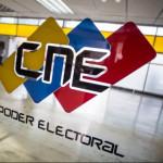 CNE-4-e1506084992753-540x395