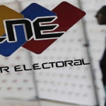 CNE-Propaganda-1-990x460