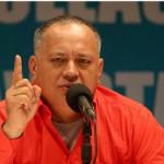 Diosdado-Cabello-1-625x346