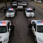 policias-carros-768x512