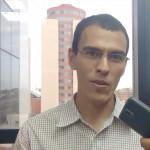 Saúl Osío considera que las criptodivisas representan una nueva revolución industrial