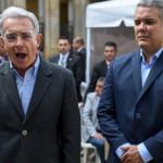 Duque-Uribe