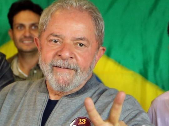 Foto: Hispan TV