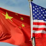 China_ Estados Unidos