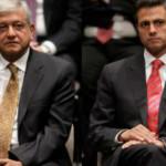 Foto: Prensa Latina