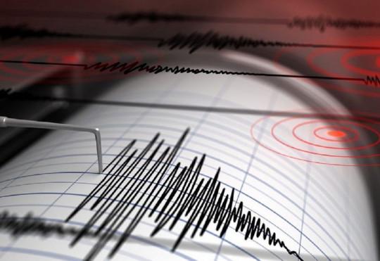 sismo-850x585-1