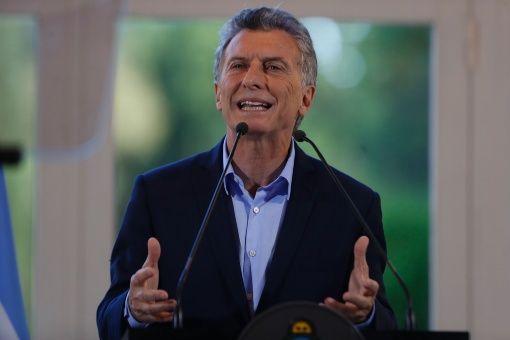 20180903 Argentina