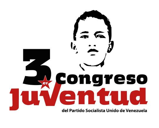 Congreso clásica