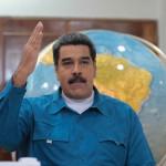 Maduro-mundo.