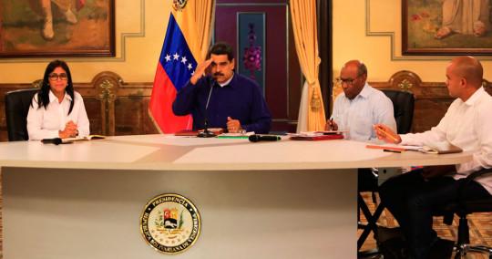 Nicolás-Maduro-cadena-1709