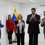 20181001 NM El Petro