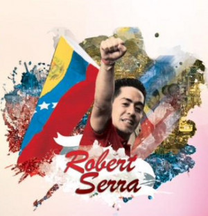 20181001 Robert José