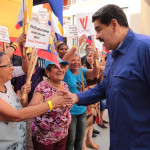 20181004 2 Pdte. Maduro GMVV 2200000