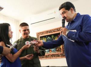 20181004 3 Pdte. Maduro GMVV 2200000