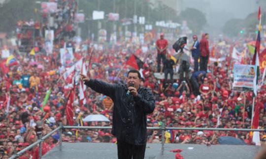 20181004 Chavez 1
