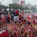 20181004 Chavez 2