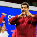 20181009 Pdte. Maduro 1